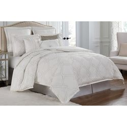 Charisma Dianti Comforter Set