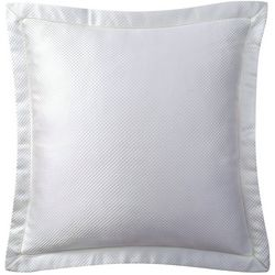 Charisma Home Dianti Euro Pillow Sham