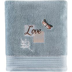 Saturday Knight New Hope Bath Towel