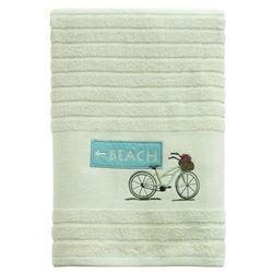 Bacova Beach Cruiser Bath Towel
