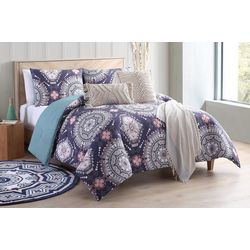 Sand Cloud Kimana Comforter Set