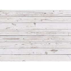 Whitewash Barn 4-pk. Placemat Set