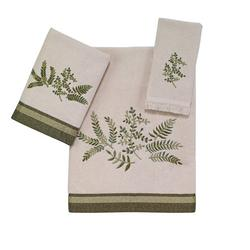 Greenwood Towel Collection