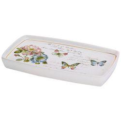 Avanti Butterfly Garden Tray