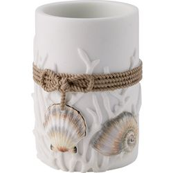 Avanti Destin Bathroom Tumbler
