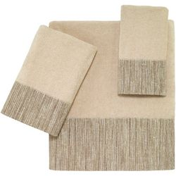 Avanti Brentwood Towel Collection