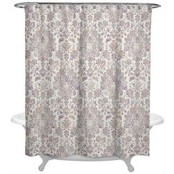 Avanti Lula Shower Curtain
