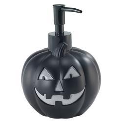 Pumpkin Pump Dispenser