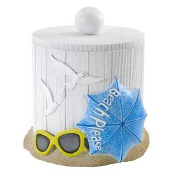 Beach Mode Jar