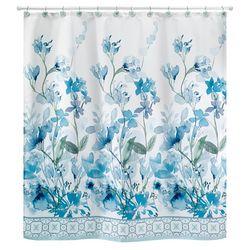 Avanti Garden View Shower Curtain