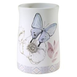 Avanti In The Garden Bathroom Tumbler