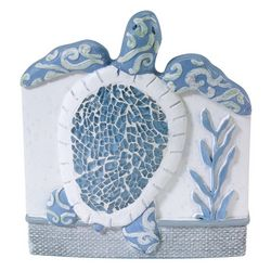 Avanti Caicos Toothbrush Holder