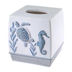 Caicos Tissue Box Cover