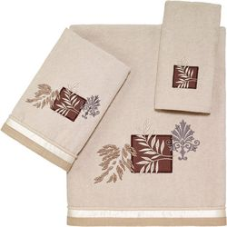 Avanti Serenity Towel Collection