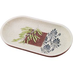Avanti Serenity Bathroom Tray