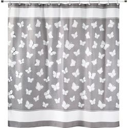 Avanti Yara Shower Curtain