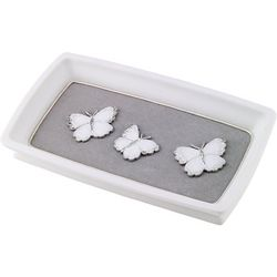 Avanti Yara Bathroom Tray