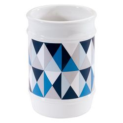 Now House Bleeker Bathroom Tumbler