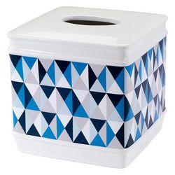 Now House Bleeker Tissue Box Cover