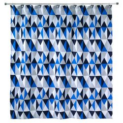 Now House Bleeker Shower Curtain