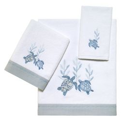 Avanti Caicos Towel Collection