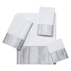 Avanti Parker Towel Collection