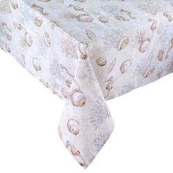 Avanti Destin Tablecloth