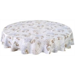 Avanti Destin Tablecloth
