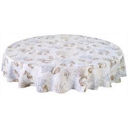 Destin Tablecloth