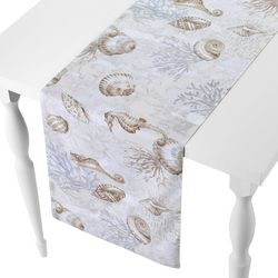 Avanti Destin Table Runner