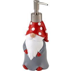 Avanti Gnome Walk Lotion Pump