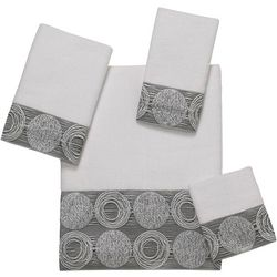 Avanti Galaxy Towel Collection
