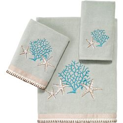 Avanti Beachcomber Towel Collection