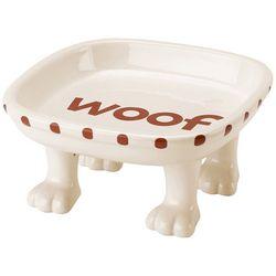 Avanti Dogs On Parade Soap Dish