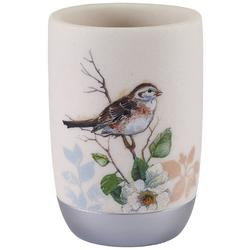Love Nest Bathroom Tumbler