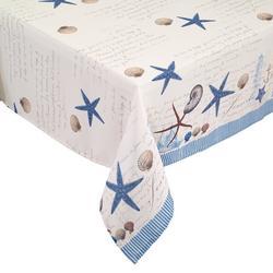 Antigua Tablecloth