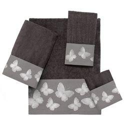 Avanti Yara Granite Towel Collection