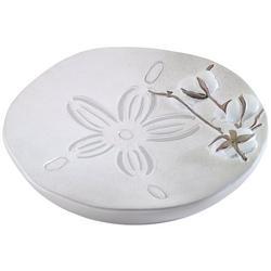 Hyannis Soap Dish