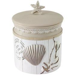 Hyannis Jar