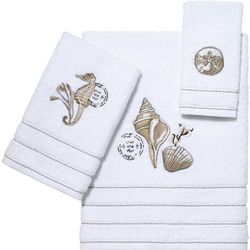 Avanti Hyannis Towel Collection