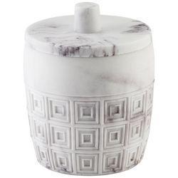 Avanti Marble Jar