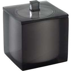 Avanti Soho Covered Bathroom Jar