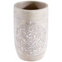 Dena Home Elenora Bathroom Tumbler