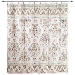 Dena Home Elenora Shower Curtain