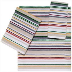 Dena Home Elenora Towel Collection