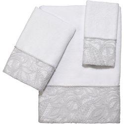 Avanti Grace Towel Collection