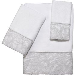 Avanti Grace Towel Collection