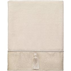 Avanti Manor Hill Towel Collection