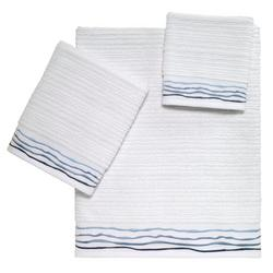 Ripple Towel Collection