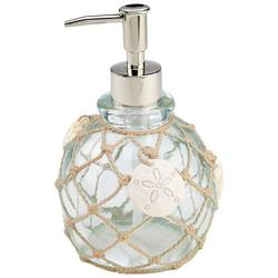 Seaglass Lotion Pump